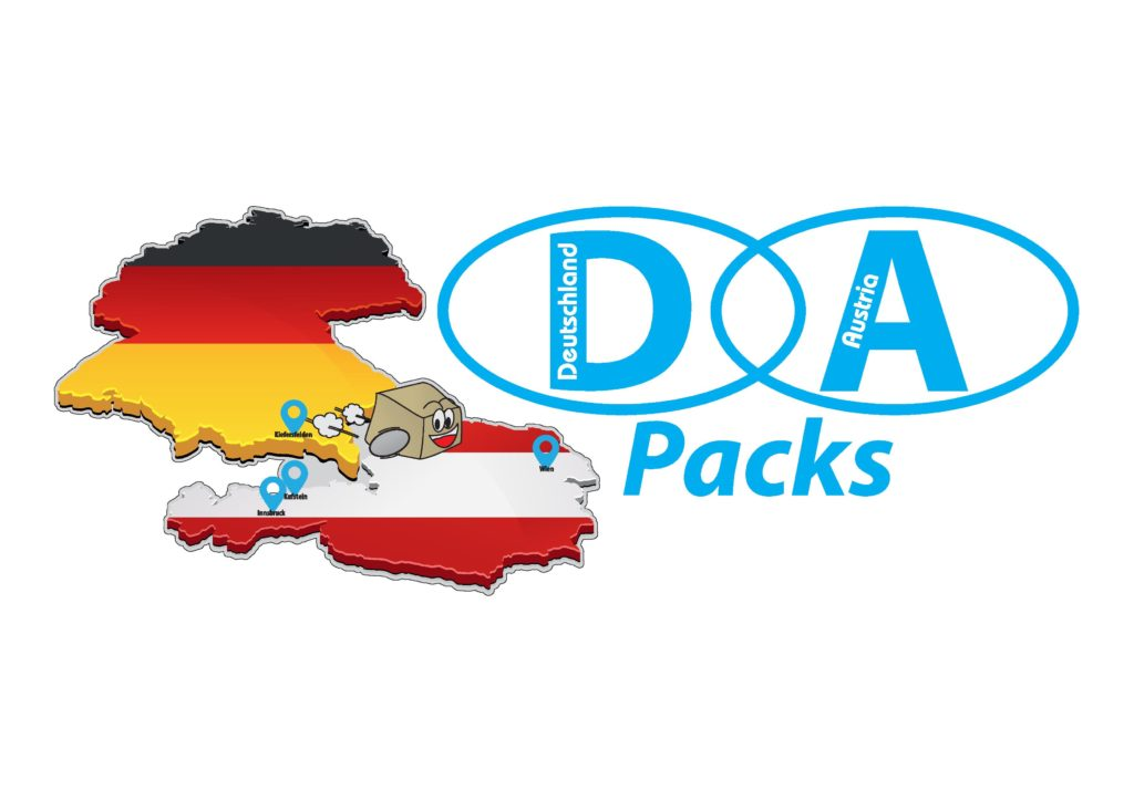 D-A-Packs-Logo-2020